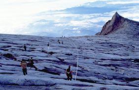Mount-Kinabalu-Climb_1