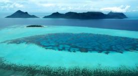 mantabuan-island