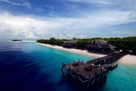 www-adventures-semporna-archipelago